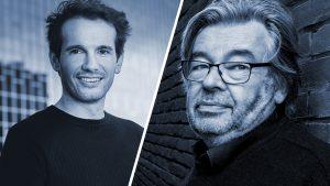 Maarten van Rossem De Podcast
